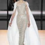 Ralph-e-Russo-abito-sposa-oro-e-bianco-2019