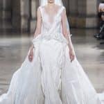 Tony-Ward-abito-sposa-alta-moda-2019