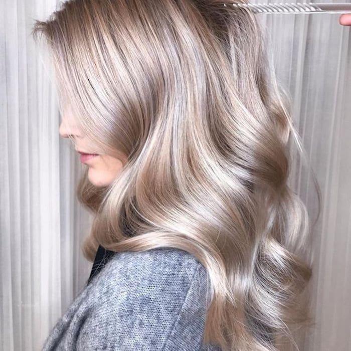 onde capelli biondi acconciature 2019-09