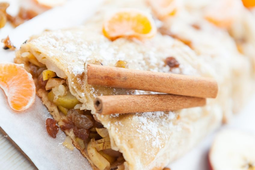 ricetta-strudel-mele-cannella