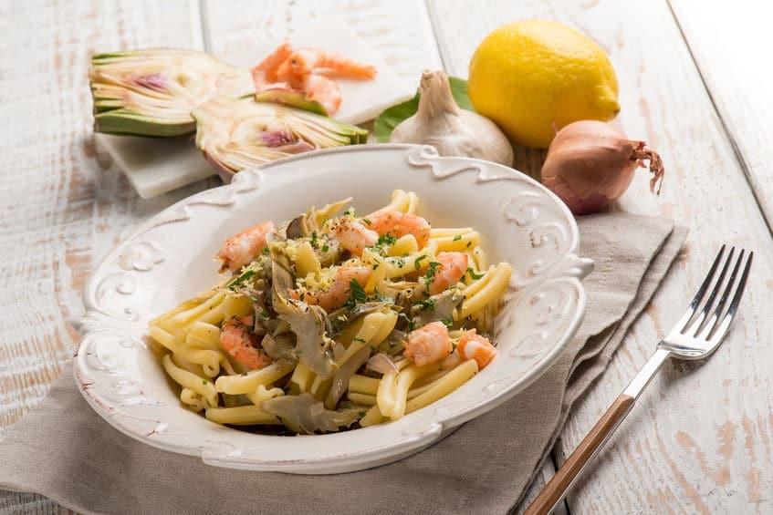 10 ricette semplici con i carciofi scegli la tua ricetta for Ricette cucina semplici
