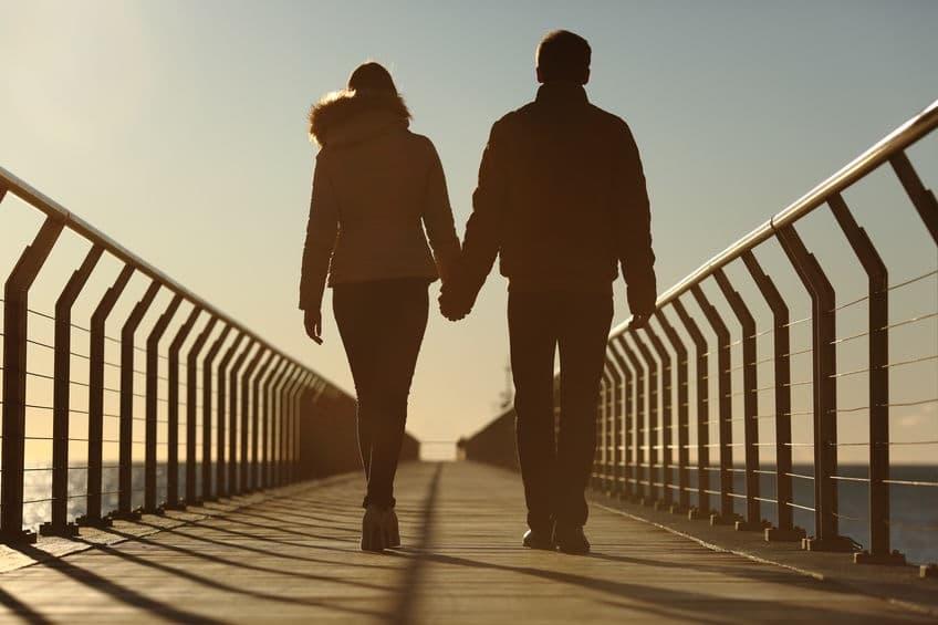 Amicizia Uomo E Donna Esiste Davvero Psicologia Donne