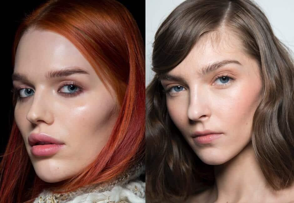 Stili E Tendenze Barbara Hair Salon In Piove Di Sacco Facebook