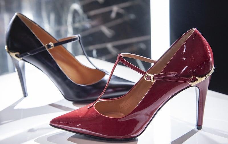 Fratelli Rossetti scarpe inverno 2020