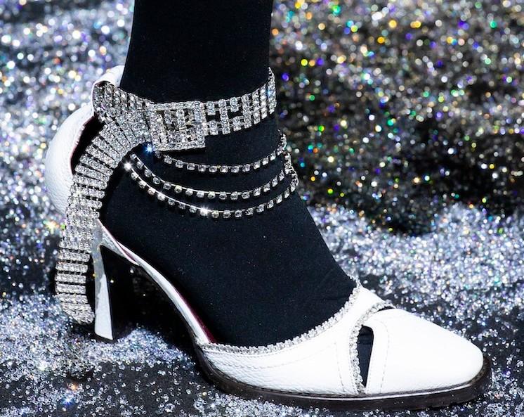 Sies Marjan scarpe moda inverno 2020