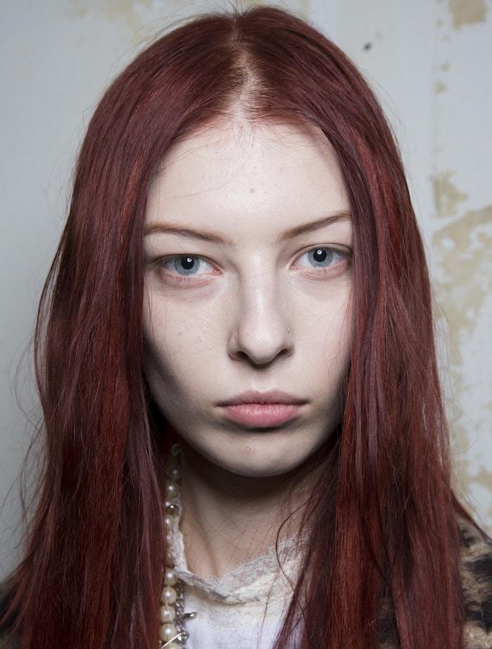 backstage-capelli-rossi-mogano-inverno-2020