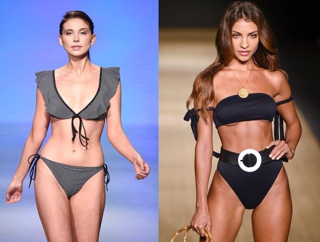 bikini estate 2019