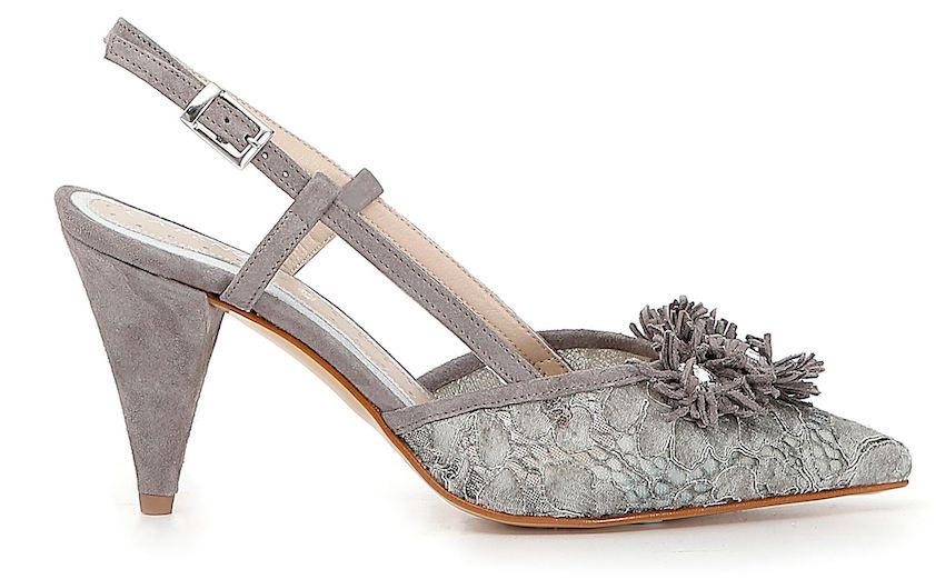 cheap for discount 1fdcf 83ddd Scarpe e sandali eleganti primavera estate 2019