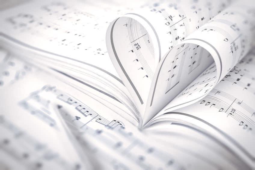 a9b6f9bf9 Canzoni d'amore, le più belle di sempre | Italiane e straniere | Da dedicare