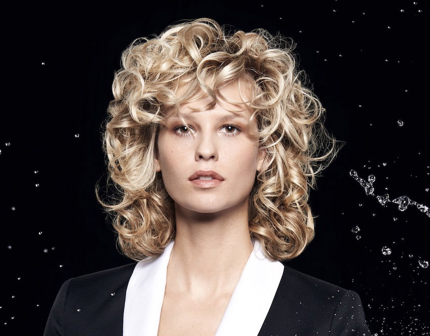 capelli jean louis David primavera estate 2019
