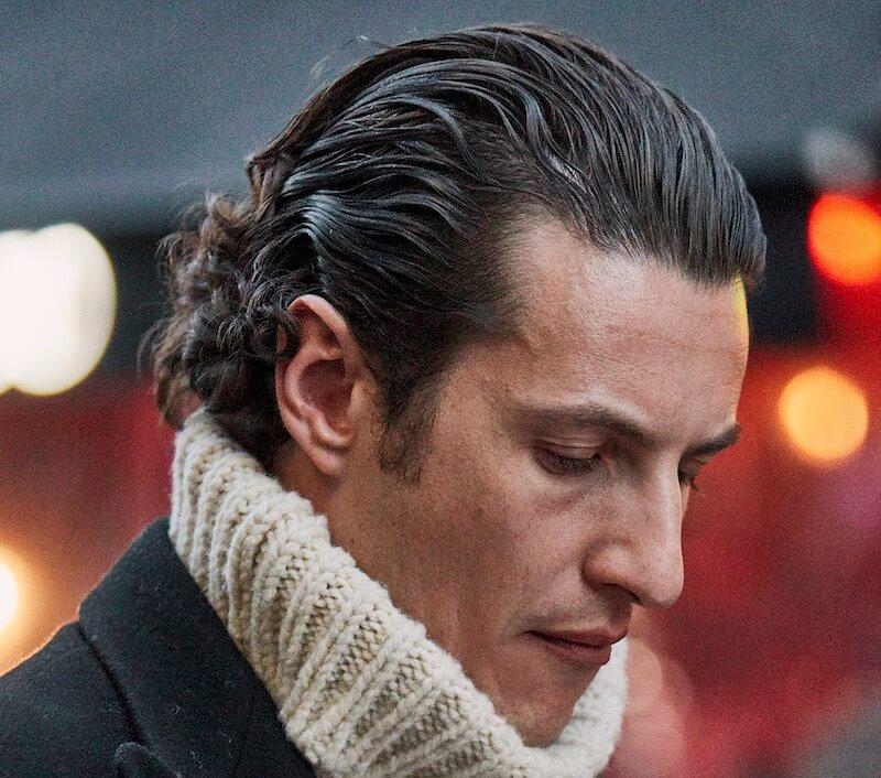 capelli lunghi uomo 2019 001