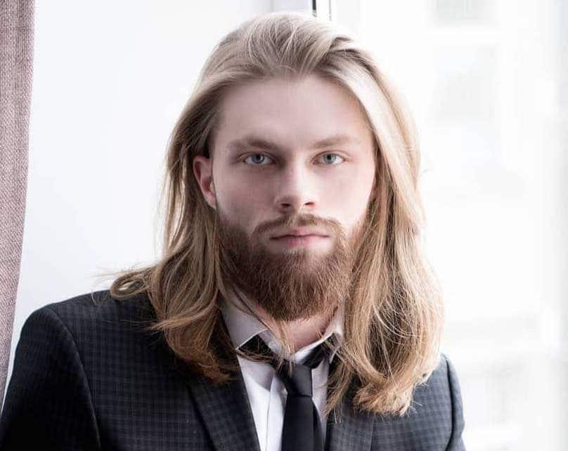 capelli lunghi uomo 2019-07