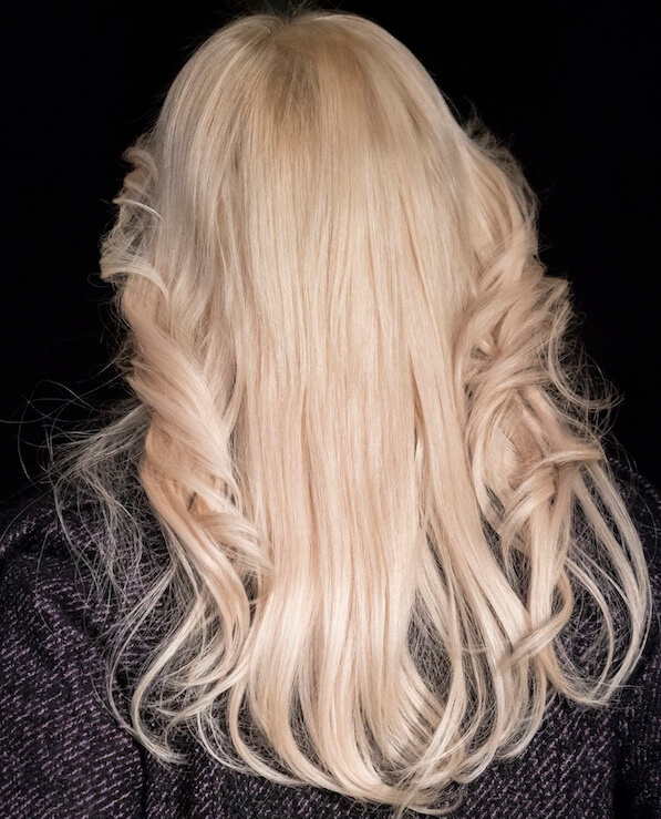 capelli moda inverno 2020 acconciature