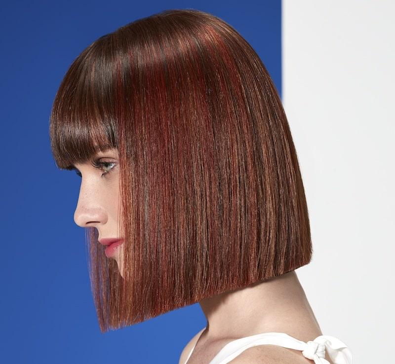 capelli rossi primavera estate 2019-06