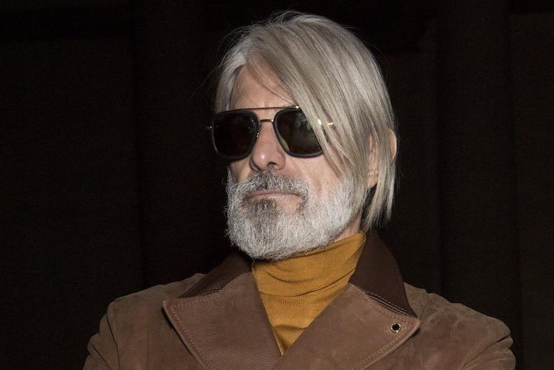 capelli uomo 2019 lunghi-