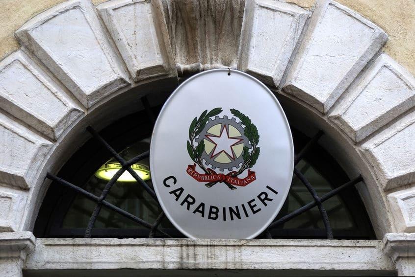 Calendario Concorso Carabinieri.Concorso Carabinieri 2019 Bando E Requisiti Tutte Le