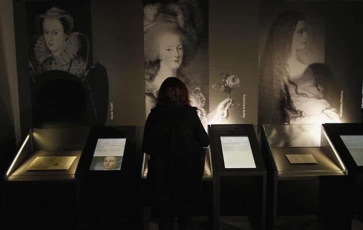 musei-vaticani-archivi-roma.