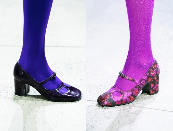 scarpe anna sui inverno 2019 2020