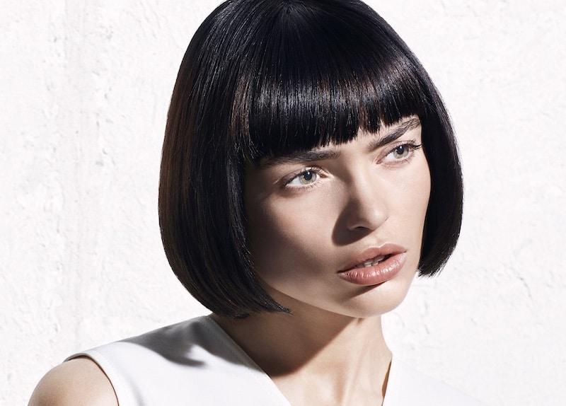 taglio carre estate 2019 capelli david