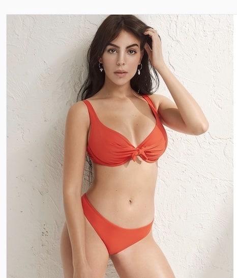 yamamay bikini 2019