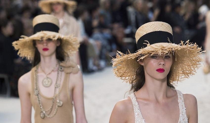 Chanelcappelli-estivi-2019.