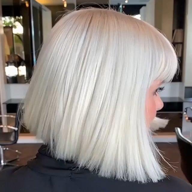 bob capelli bianchi 2019