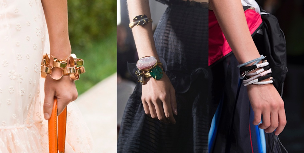 bracciali estivi moda 2019-098