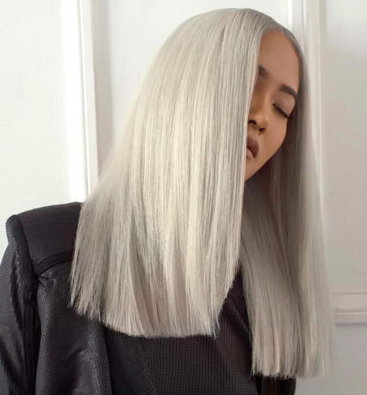 capelli bianchi platinum hair 2019-02