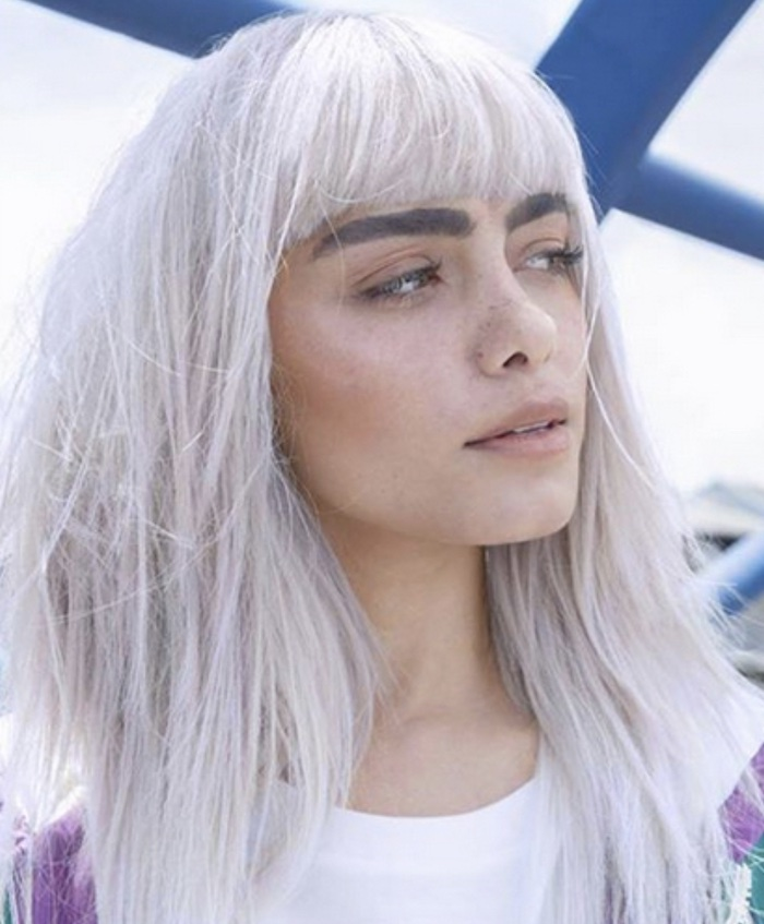 kemon italia capelli prrodotti 2019