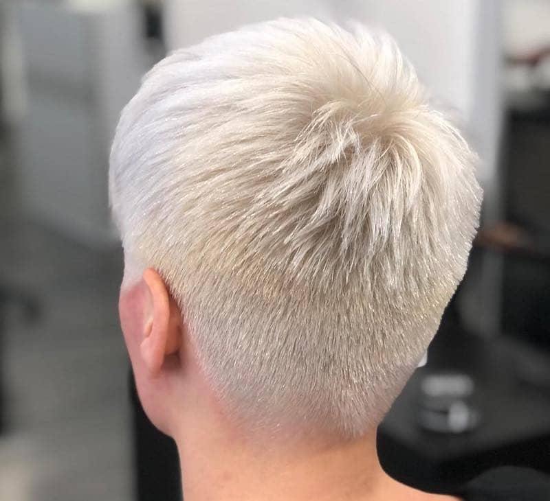 tagli capelli donnne mature 2019