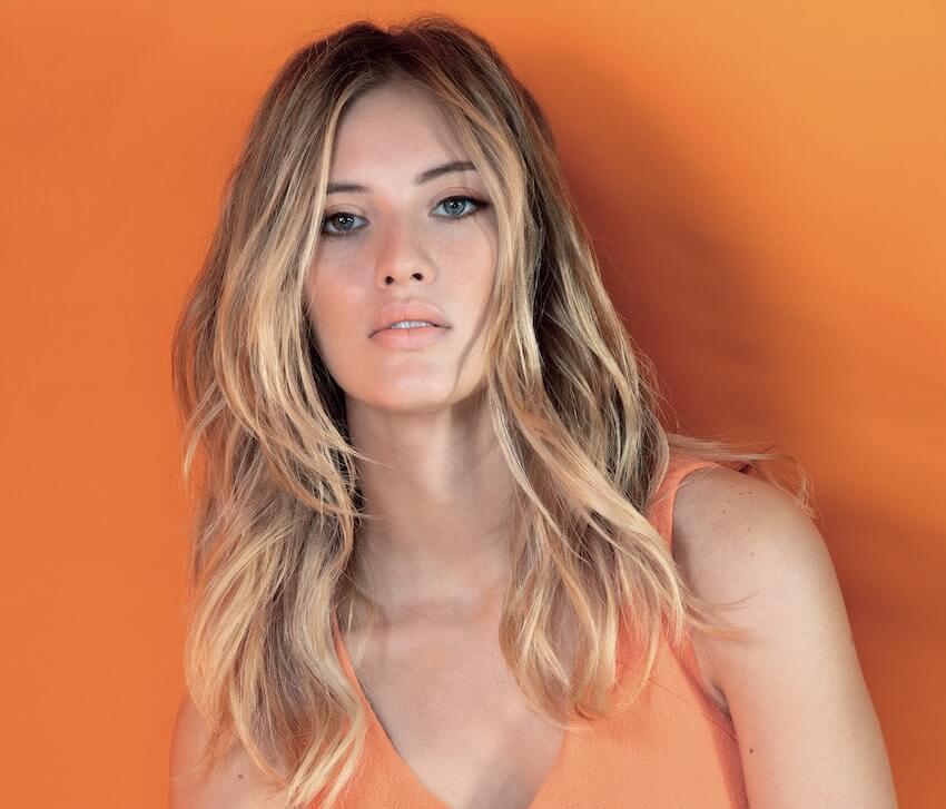 tagli capelli lunghi compagnia della bellezza pe 19