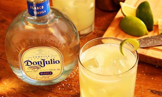 tequila coktail amazon