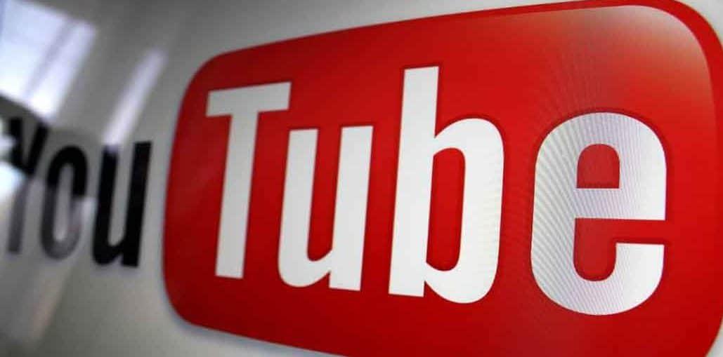 youtube film gratis in streaming