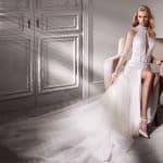 Nicole spose abiti da sposa 2020