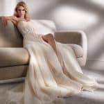 Nicole spose 2020 collezione Couture