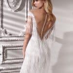 nicole sposa 2020 couture