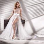 Nicole Couture Bridal 2020