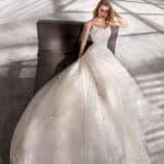 Nicole sposa couture 2020