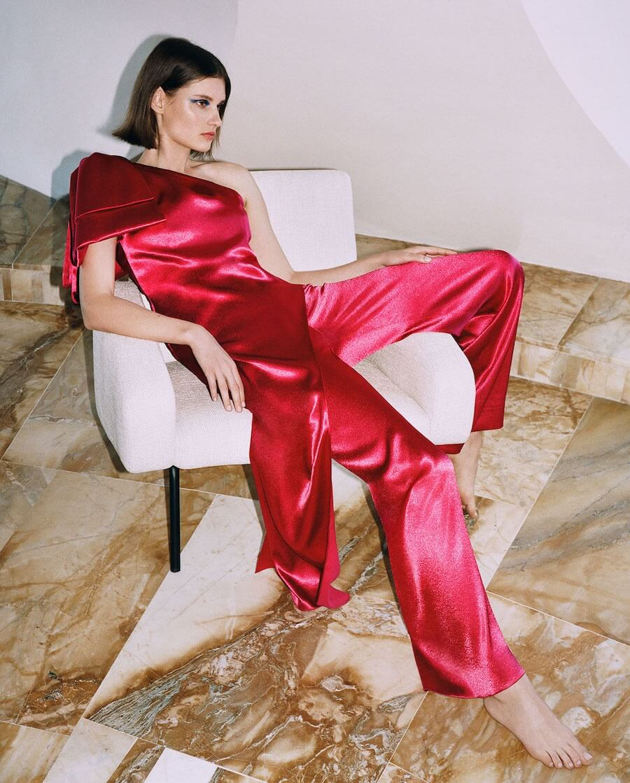 Vestiti Da Sposa Zara.Zara Donne 2019 I 5 Migliori Vestiti Eleganti Da Comprare Ora