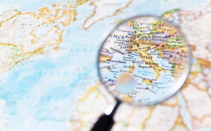 Cartina-geografica-Italia
