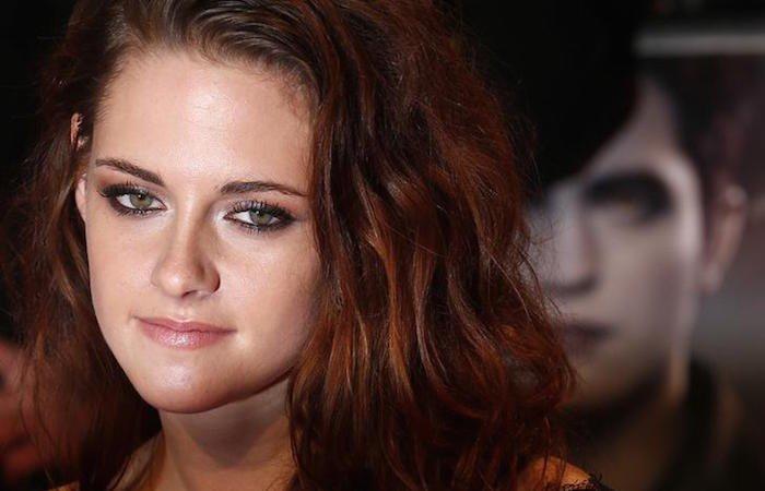 Kristen-Stewart occhi