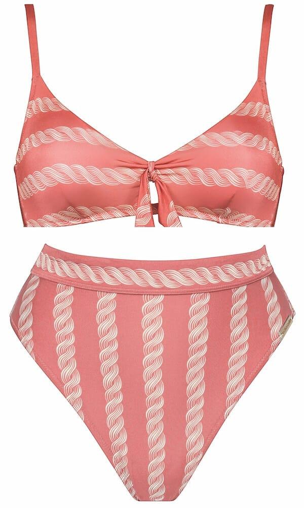bikini 2019 watercult