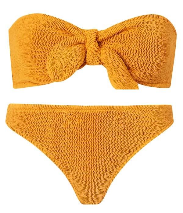 bikini mango estate 2019