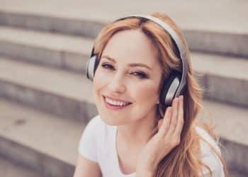Le 10 canzoni delle pubblicità del 2019 - Playlist
