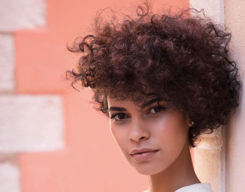 fabio salsa capelli ricci estate 2019