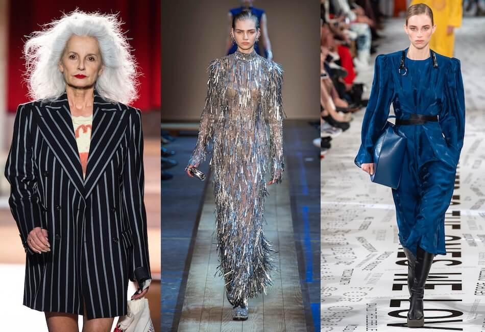 moda sostenibile inverno 2019-2020