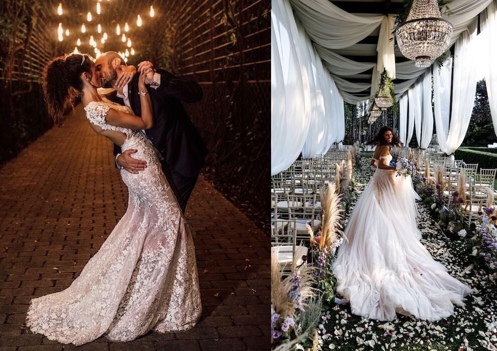 paola turani abiti da sposa
