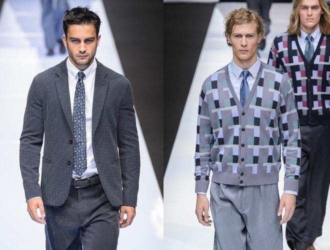 Calendario Moda Milano 2020.Moda Uomo Estate 2020 Tutte Le Date Delle Sfilate Donne