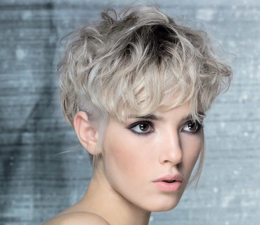 capelli bowl cut nuovi tagli estate 2019