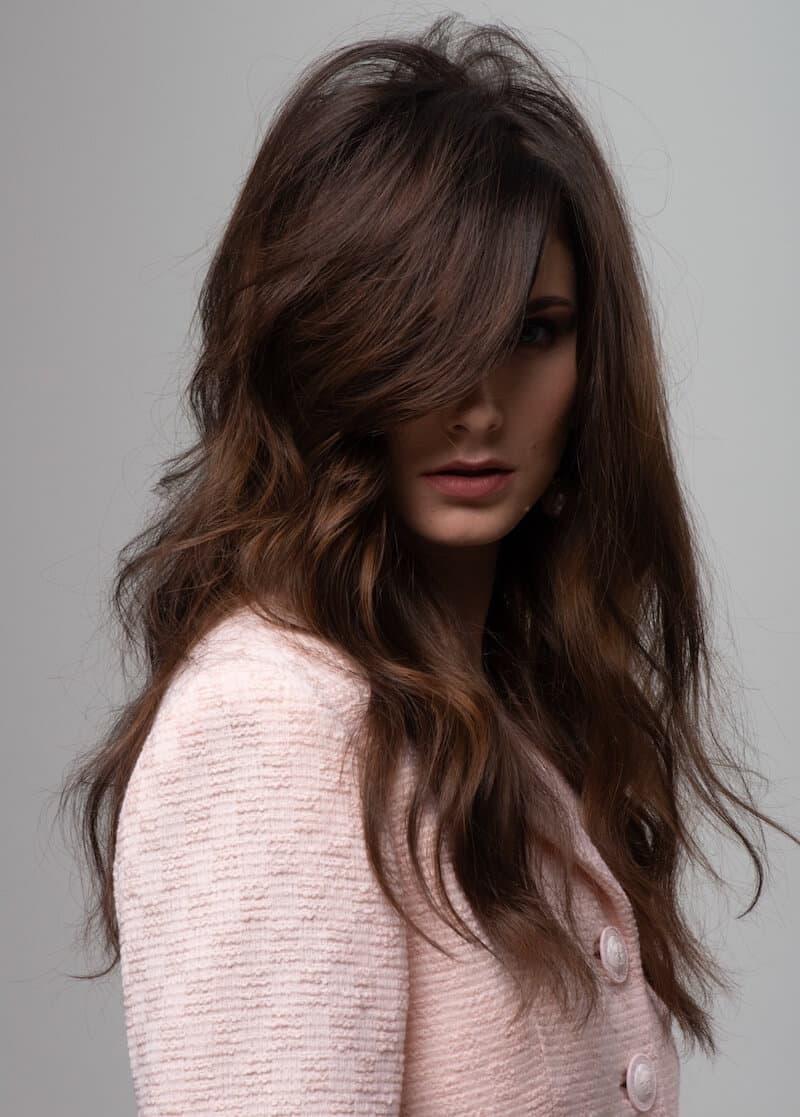 capelli lunghi taglio inverno 2019-098
